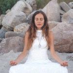 Akasha-Healing-Reading & Ritual