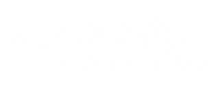 Intuitiv Life Community die Membership-Plattform für Intuition