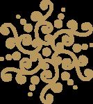symbol-07.png